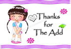 Thanks-for-the-Add-4443