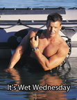 its-wet-wednesday