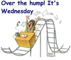 over-the-hump-its-wednesday