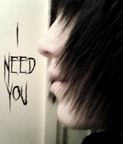nice cute i need you images pics pictures photos 3 cc417eb43