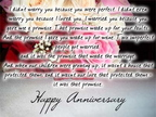 happy-anniversary-quotes-1