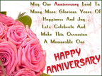 happy-marriage-anniversary-card