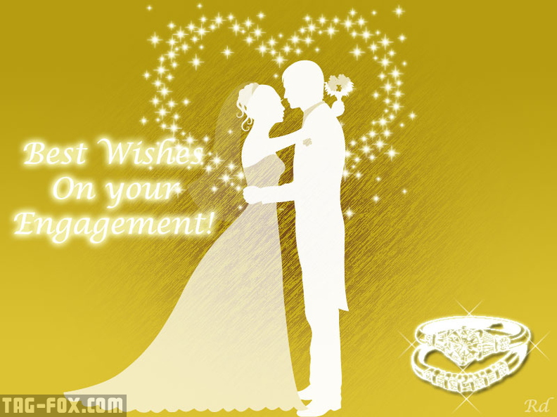 Engagement-Graphics-25.jpg