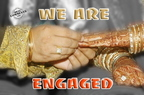 Indian-engagement-graphic