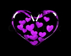 1981024-704600-glass-heart-with-14-violet-hearts-inside-symbolizing-february-14