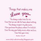 i-love-you-quotes-for-valentines-day-on-pink-theme-design-i-love-you-quotes-pictures-and-graphics