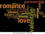 stock-photo-respect-love-romance-info-text-graphics-and-arrangement-concept-on-black-background-word-cloud-88723516