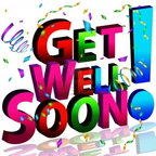 12104018-an-image-of-a-get-well-soon-message