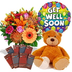 get-well-soon-gift-set--flowers