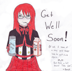 Get-Well-Soon-Graphics-1