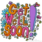 get-well-soon-message-20641994