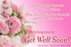 get-well-soon-wishes