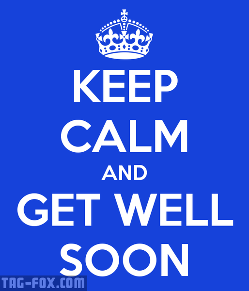 keep-calm-and-get-well-soon-22.png