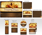 pastorsplace thanksgiving