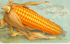 stock-graphics-vintage-thanksgiving-postcard-00715