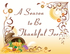 Thanksgiving-Graphics-15