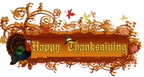 Thanksgiving-Graphics-17