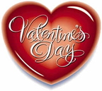free-valentines-day-graphics