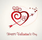 Heart-Valentines-Day-background