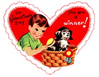 Retro-Graphic-Valentine-GraphicsFairy1