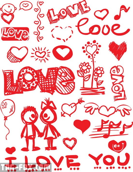 Valentines_Day_graffiti-style_element_vector_images.jpg
