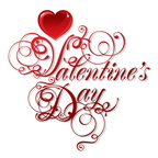 Valentines-Day-Graphics-20