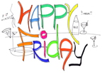 happy-friday-3