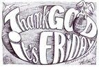 Thank-Good-Its-Friday-Easter-Bunny-thank-God-its-Friday-Easter-egg-cartoon-art-work-by-Anton-K-Kressnig