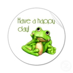 have a good day sticker-p217934583499424026qjcl 400