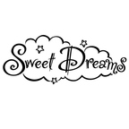 2806-WQ-Sweet-dreams-graphic