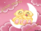 good-night-sweet-dreams