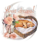 sweet dreams 005