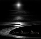 sweet dreams darling by sonicdaydream-d5nse07