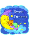 sweet20dreams