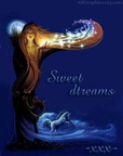 sweet-dreams43