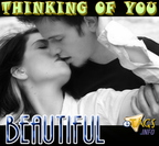 thinkinge456es45ofyou beautiful2