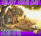 hav7t8906ty789eaday beautiful