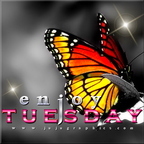 enjoy tuesday 20