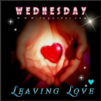 leaving love wednesday 14zhbbc