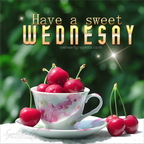 sweet wednesday 1a32