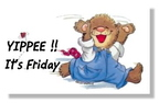 yippee-its-friday-animated-graphic