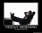 friday-morning