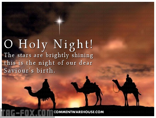 holiday-christmas-o-holy-night-starts-are-brightly-shining.png