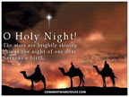 holiday-christmas-o-holy-night-starts-are-brightly-shining