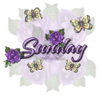 graphics-sunday-592070