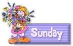 sunday comment graphics 7832