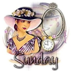sunday graphics 186187