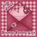 sunday-love