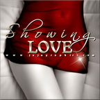 showing love graphics 00084flpgl