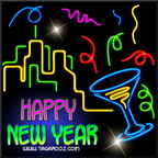 new year graphics newyear3 32010121000